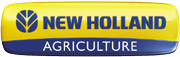 New Holland onderdelen